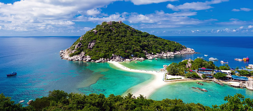 Thailand Vacation Packages - Thailand vacation packages